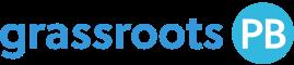 grassrootspb logo
